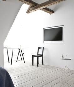 tumblr_liy1yopeQ21qa6k34o1_500.jpg (Image JPEG, 495x581 pixels) #interior #design