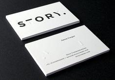Story - Toko