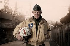 Heroes by Paul Mobley | Professional Photography Blog #photography
