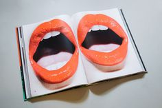 The-Beauty-Book-03 #lips