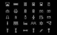 Sagmeister & Walsh: Function Engineering #branding #stefan #identity #jessica #walsh #sagmeister