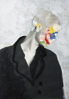 Ernesto Artillo | PICDIT