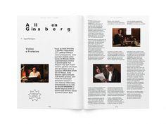 k-ü-n-g design bureau #magazine