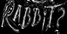 thereis seanfreeman b1af871bbd1210e374ea #typography