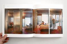 XV Edición de los Premios de Arquitectura Región de Murcia | Sublima Comunicación #sublima #troquel #book #architecture #murcia #cataog