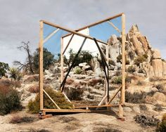 Dimitris Polychroniadis Inspiration Blog #mirror