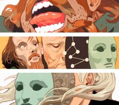 Holy Motors by contraomnes on deviantART #sachin #teng