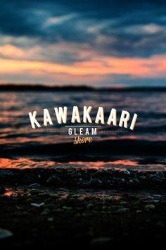 #19 Kawakaari