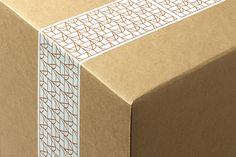 #manual, #branding, #packaging