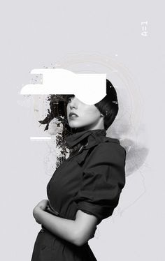 Synthesize on the Behance Network