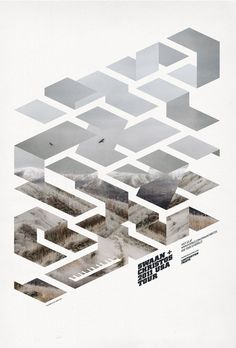 POSTERS III | Mark Brooks #mark #design #graphic #poster #brooks