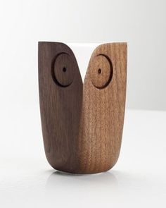 cool bird bro #interior #product #owl