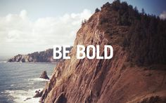 Untitled | Flickr Photo Sharing! #inspiration #photos #typography