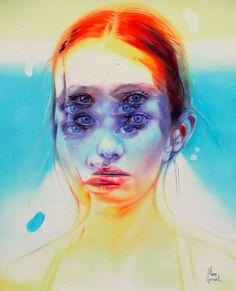 Alex Garant | PICDIT