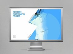 omaigod #padel #design #graphic #tournament #patagonia #web