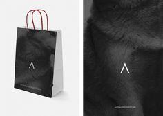 3.jpg (918×659) #identity #alpha #wolf