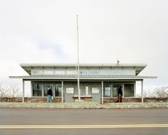 Photography by Sean Litchfield #inspiration #photography