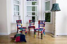 Furnituri Lugo House Design - www.homeworlddesign.com (7) #ideas #design #inspiration #home