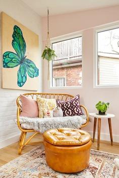 Dovercourt House / Wanda Ely Architect