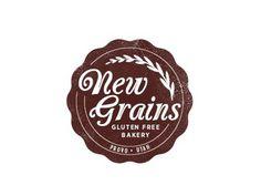 new grains #grain