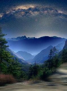 #sky#nature#wonder