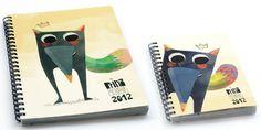 prinzapfel - WAS IST PRINZ APFEL? #calendar #design #prinz #illustration #apfel #character