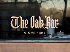 010-Oak-Bar_sm.jpg #ww