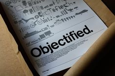 Build - We do Branding - 15.21 #build #objectified #design #graphic #place #film #michael