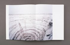 Closed Cities #photography #book
