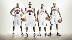 Image result for basketball team photo