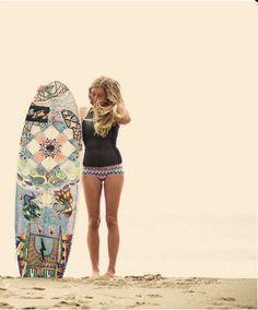 http://blogg.654.se/surf/702/