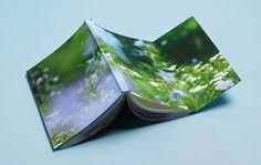 DesignStudio – Exclusive | September Industry #nokia #photography