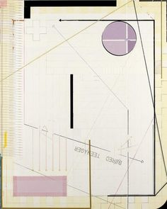Markus Amm - Untitled - Contemporary Art
