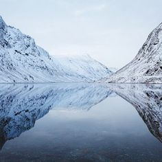 Alex Strohl - photography