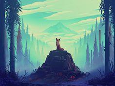fox_dribbble.jpg (800×600)