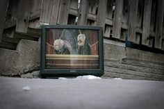 muppets | Fubiz™ #muppets #photography
