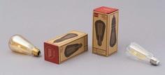 Snoerboer - Verpakkingen - Je Favoriete Ontwerpers Visuele Communicatie Packaging
