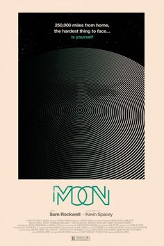 Moon-Olly-Moss.jpg 1300×1950 pixels #movie #screenprint #alamo #poster #film #olly #moss #moon