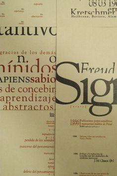 Diego Pinzon, Industrial Designer from Buenos Aires CF, Argentina