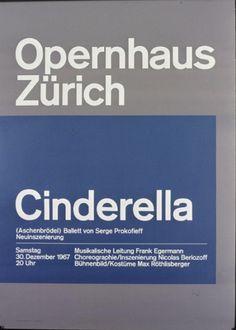 http://mia-web.zhdk.ch/sobjekte/zeige/3205 #muller #zurich #opernhaus #josef #brockmann