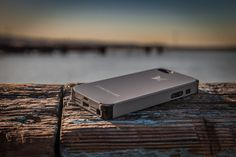 Embercase #tech #flow #gadget #gift #ideas #cool