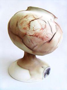 Medical Heirlooms by Tamsin van Essen