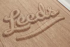 Leeds & Partners