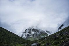 Travel Photography by Chad Ingraham #inspiration #photography #travel