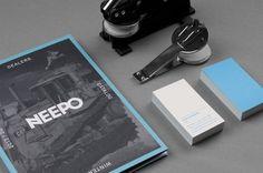 Martin Asbjørnsen — Graphic design #martinmartin #jeg #lillmartin #westerdals #neepo #liker
