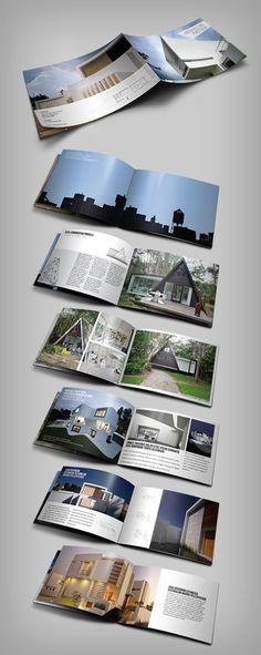 Architecture #portfolio