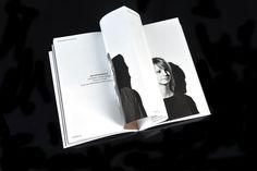 Parcours 14/15 #book