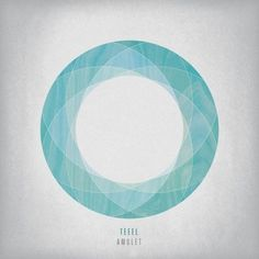 ISO50 Blog – The Blog of Scott Hansen (Tycho / ISO50) » The blog of Scott Hansen (aka ISO50 / Tycho) #cover #design