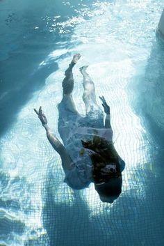 sara lindholm:Photography