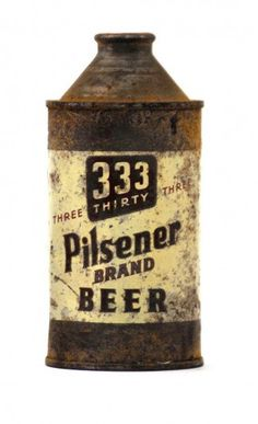 Screen+shot+2011-05-06+at+1.54.51+PM.png 541×885 pixels #beer #old #retro #shit #333 #vintage #pilsner